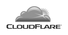 cloudflare home carousel