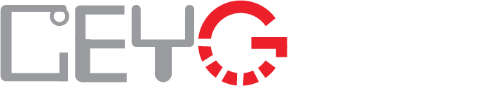 ceygate footer logo