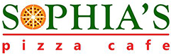 Sophias pizza cafe