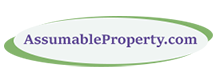 assumable property