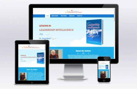 leadercompetencies 460x300
